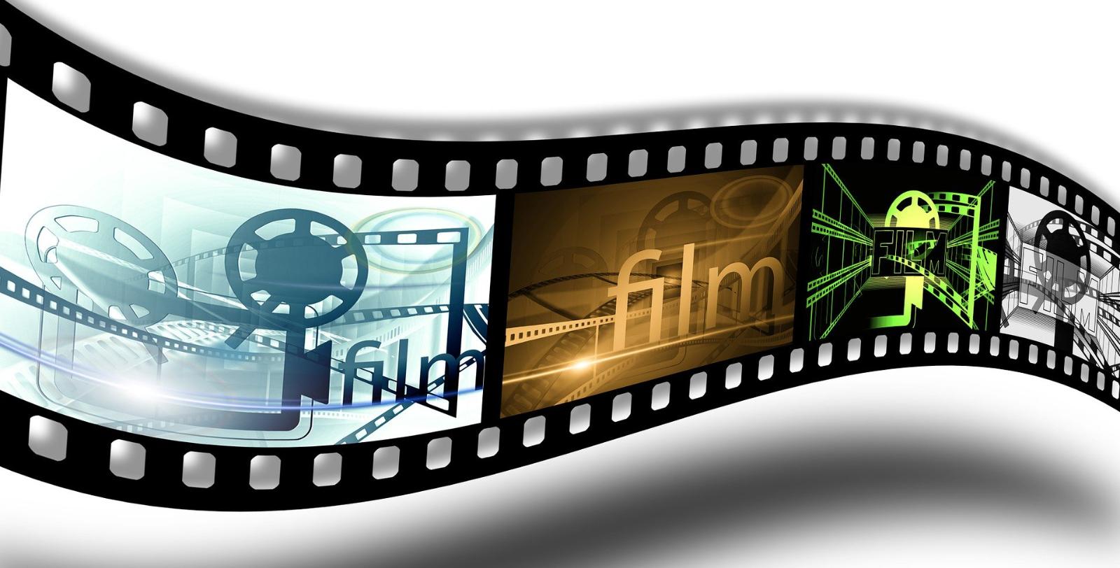 Clemens Kuby zum Kinofilm – Das perfekte Geheimnis