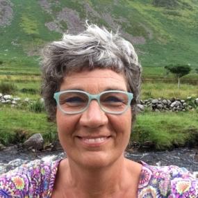 Elisabeth Weyand