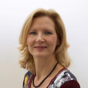 Gunhild Sommerburg