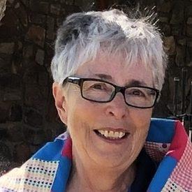 Ursula Maria Hug